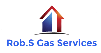 Rob.S Gas Services